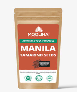 Manila Tamarind Seeds