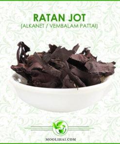 Ratan Jot