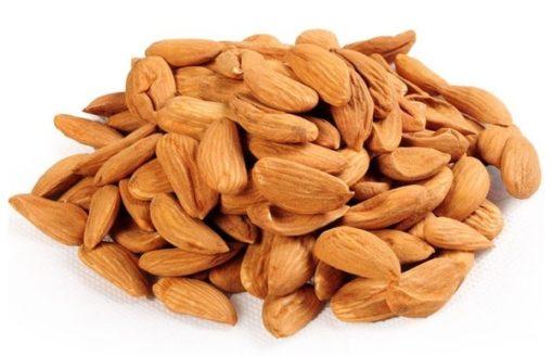 mamra-nut