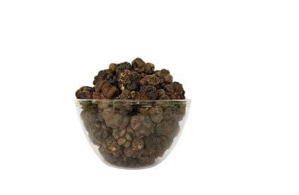 Manjanathi Fruit