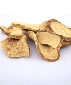 Dried Garuda Kizhangu