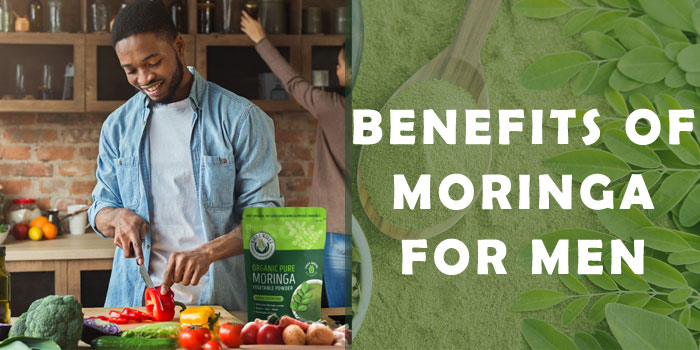 benefits-of-moringa-for-men