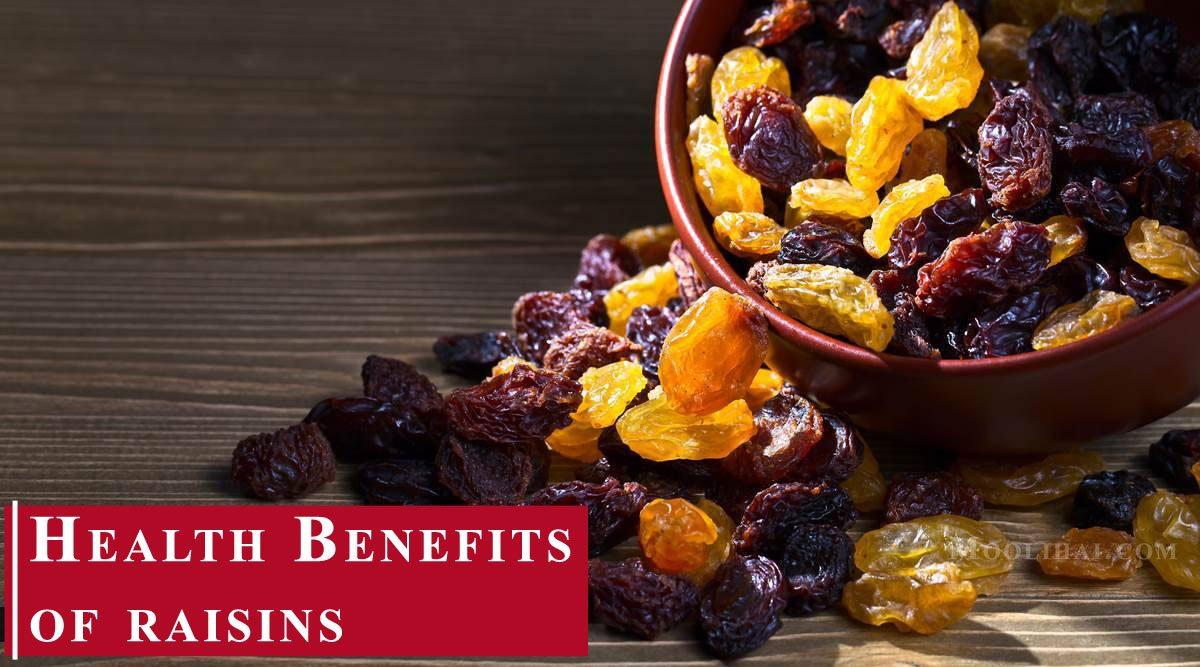 health-benefits-of-raisins